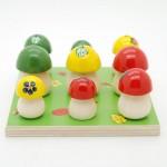 Развивающие игрушки и неваляшки