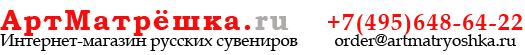 ArtMatryoshka.ru